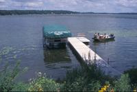 Pier - http://dnr.wi.gov/topic/waterways/images/exemptpier200x134.jpg